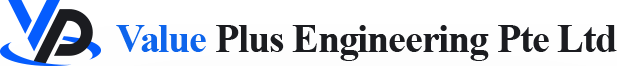 Value Plus Engineering Pte Ltd